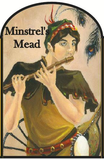 Product Image for 2018 Minstrel's Mead