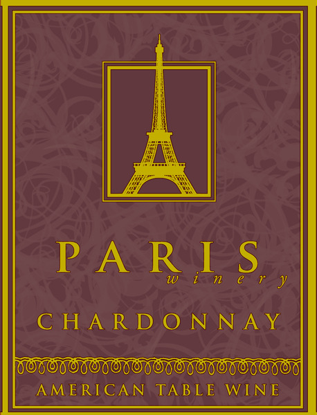 Product Image for 2010 French Style Chardonnay