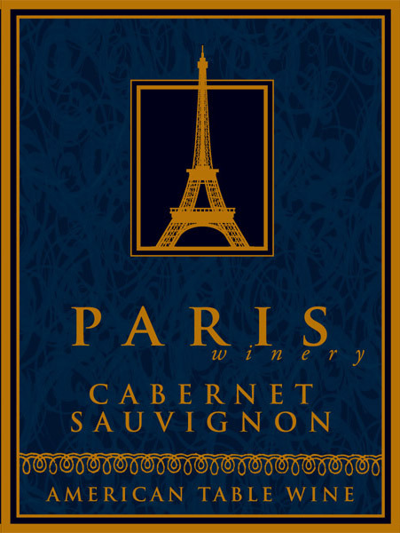 Product Image for 2014 Cabernet Sauvignon- Classic
