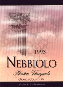 Product Image for 2013 Nebbiolo