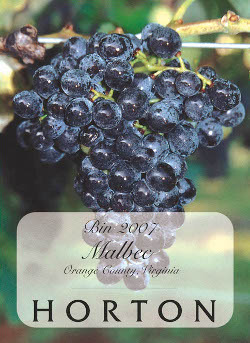 Product Image for 2015 Malbec