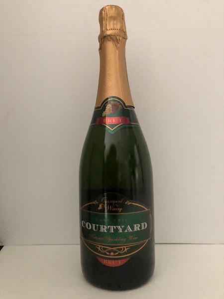 Buy Online | Courtyard Winery | North East, PA