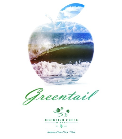 Product Image for 2018 Greentail