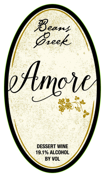 Product Image for Amore