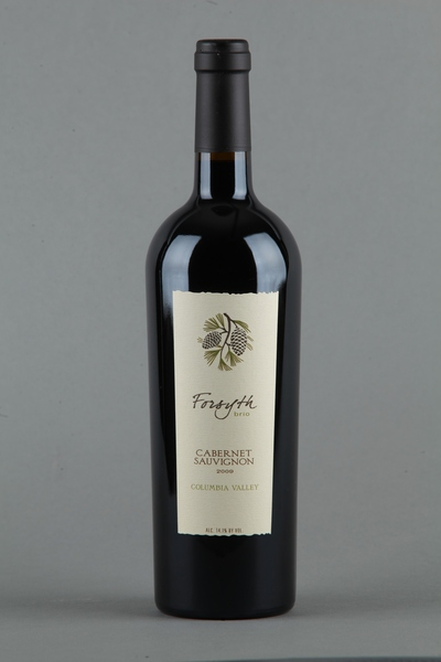 Product Image for 2009 Cabernet Sauvignon Columbia Valley