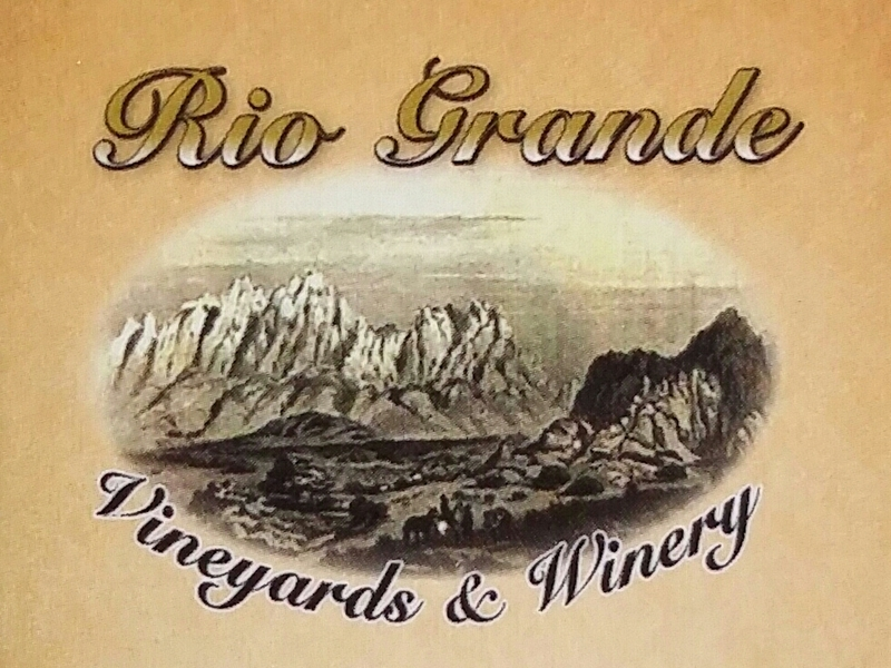 Product Image for NV Rio Grande Limonada