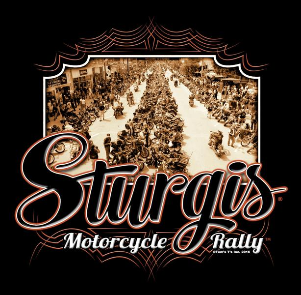 Product Image for 2017 Sturgis