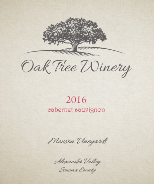 Product Image for 2016 Cabernet Sauvignon