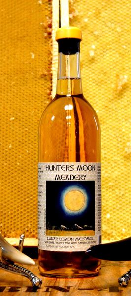 Product Image for 2017 LUNAR LEMON MELOMEL