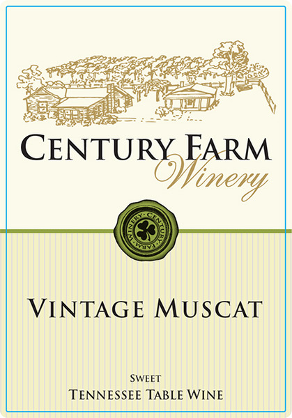 Product Image for 2018 VINTAGE MUSCAT