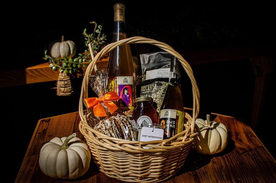 Halloween Holiday Bundle