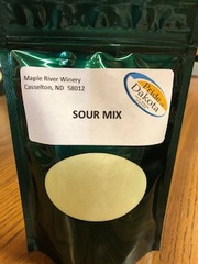 Product Image for Sour Mix