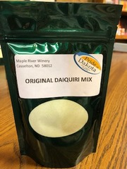 Original Daiquiri Mix
