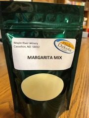 Product Image for Margarita Mix