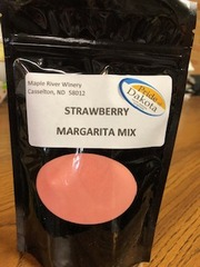 Product Image for Strawberry Margarita Mix