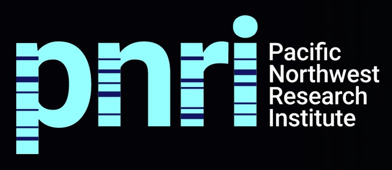 PNRI Science & Wine Pack