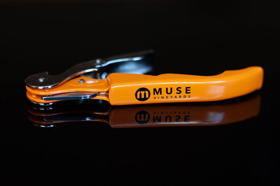 Product Image for Muse Logo Opener