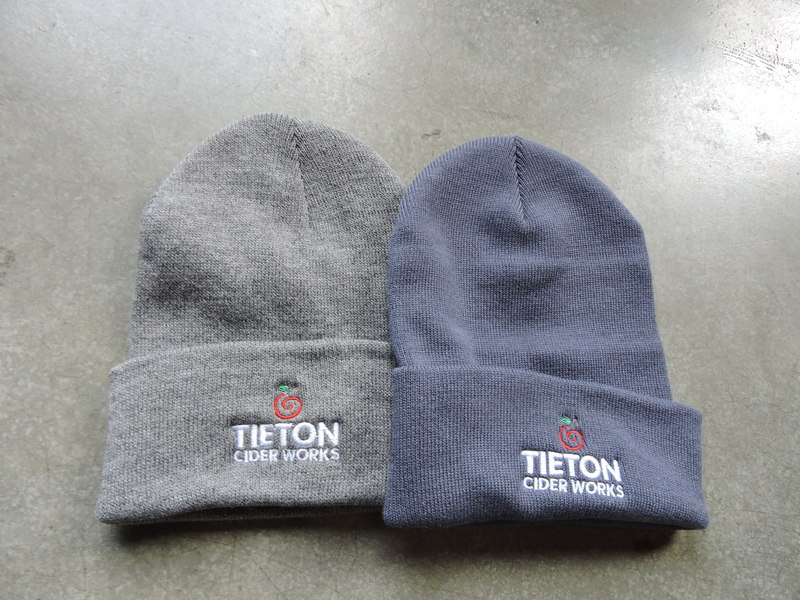 Product Image for Beanie