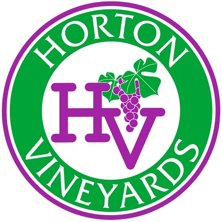 Logo for Horton Vineyards Inc.