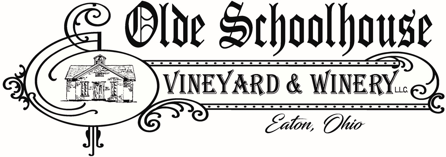 Brand for Olde Schoolhouse Vineyard & Winery LLC