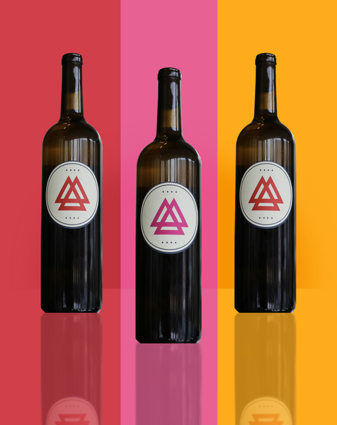 Product Image for 2018 All-Wise Mead Pack