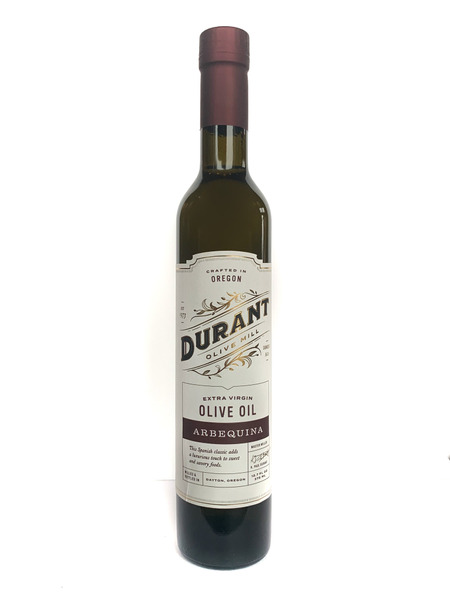 Durant Olive Mill Olive Oil