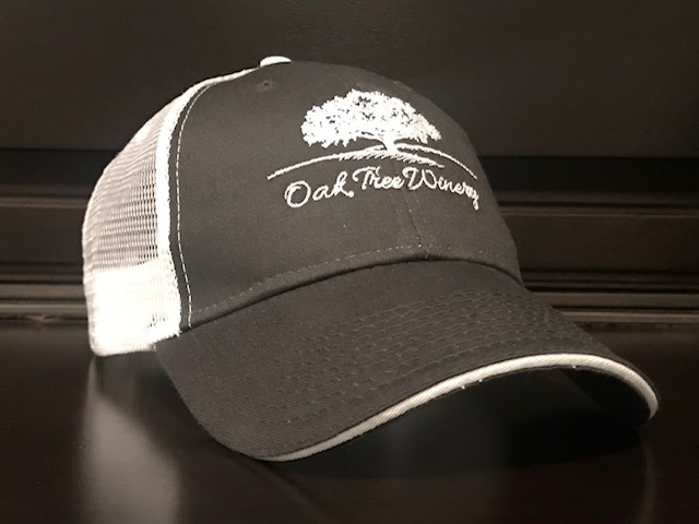 Product Image for OTW Mesh Hat