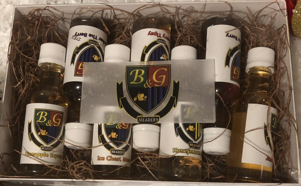 Product Image for Gift Set