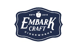 Product Image for Embark 2 Pack Cider