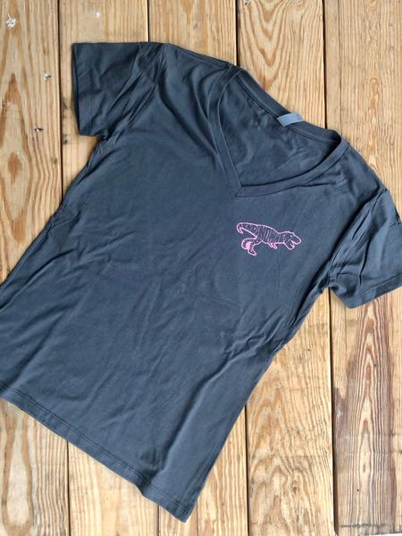 Women's Dino T-Shirt