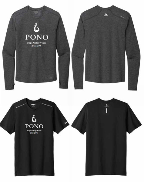 Product Image - Pono Shirt