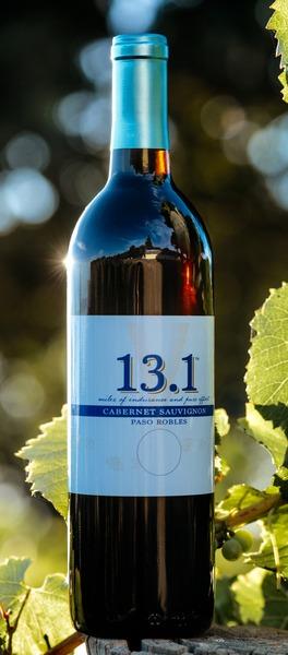 13.1 Cabernet Sauvignon - 2 Pack