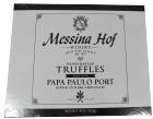 Papa Paulo Port Truffle Box