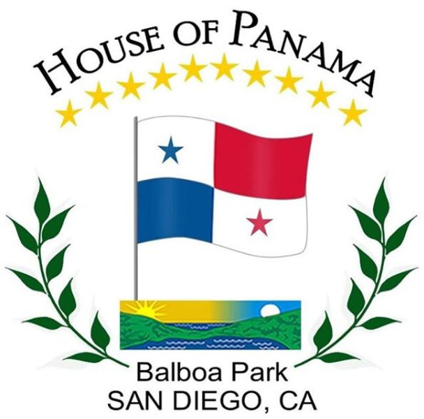 House of Panama Virtual Fundraiser Kit