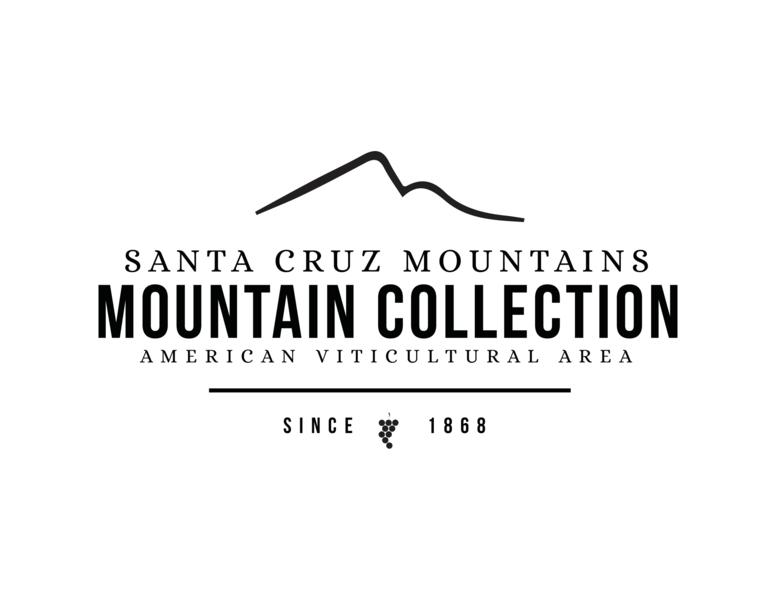 Old California Bates Ranch Collection Trio