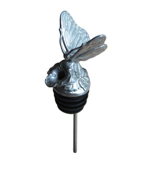 Product Image for Butterfly Wine Pourer
