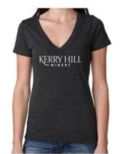 Product Image for Women's V-neck T-shirt