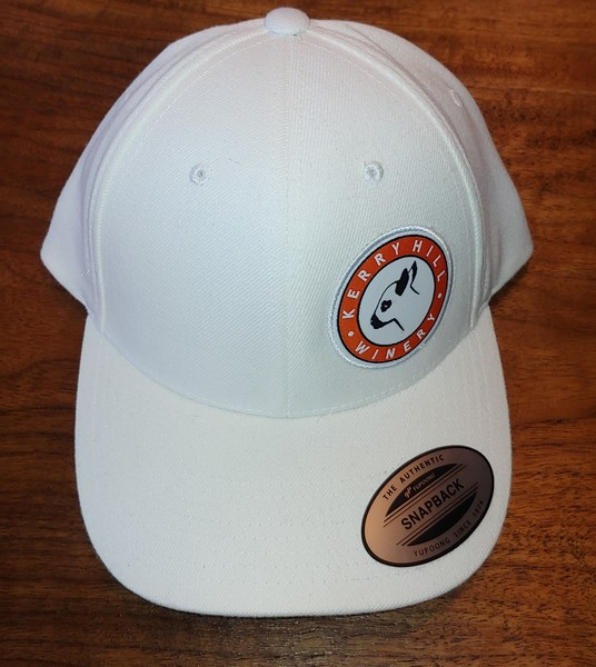 Product Image for White Hat