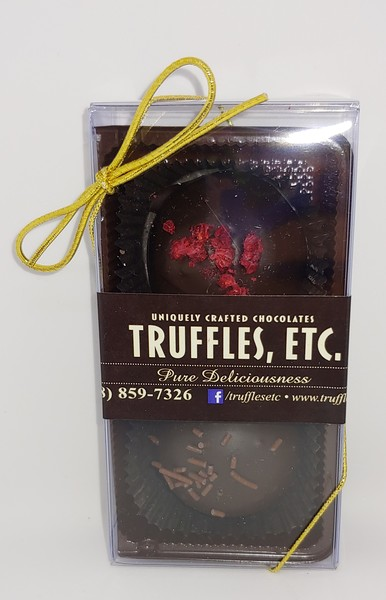 Product Image for Truffles