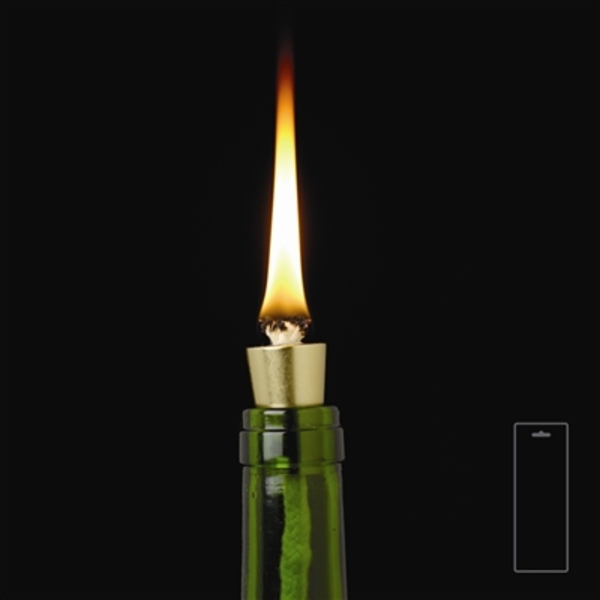 Product Image for Afterglow Brass Wick