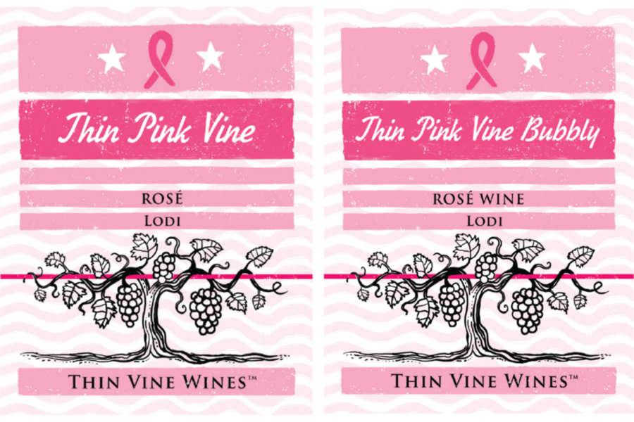 Rosé All Day Multi-Pack