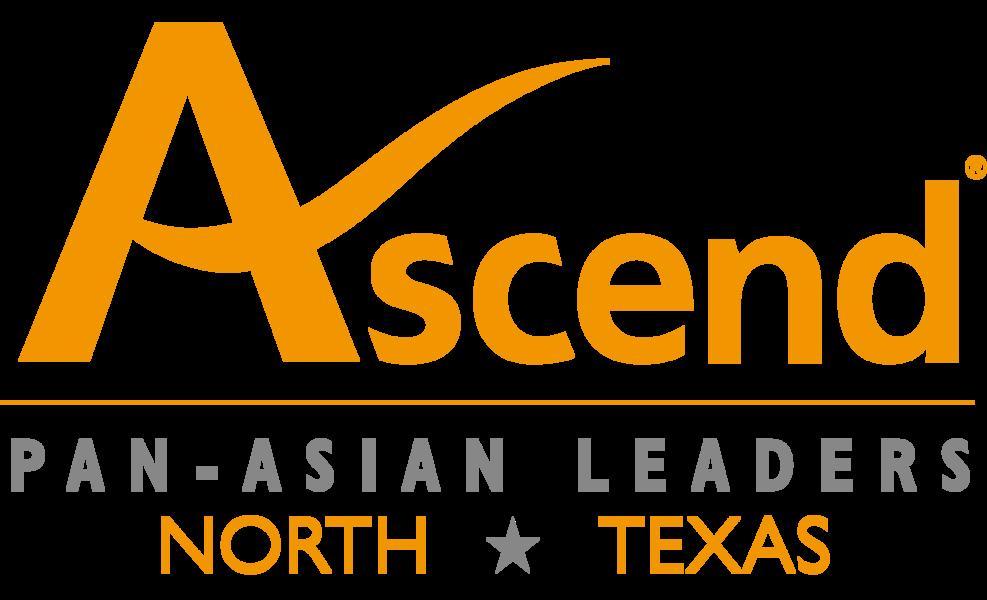 Ascend Kisses Package