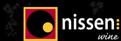Logo for Nissen Wine Inc.