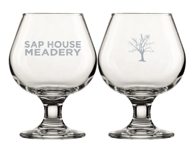 Product Image for Snifter Glass