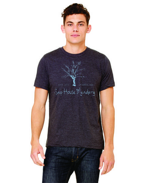 Product Image for Men's Large Tee Shirt