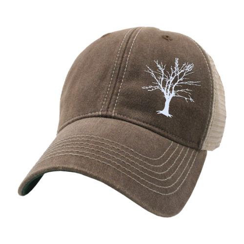 Sap House Meadery Hat
