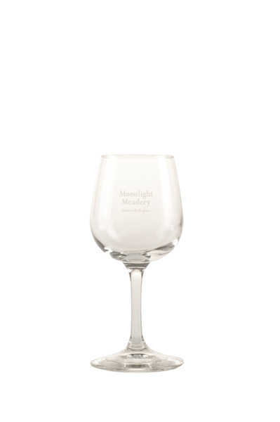 Product Image for Moonlight Meadery 6.5oz Glass