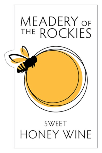 Logo for Meadery of the Rockies