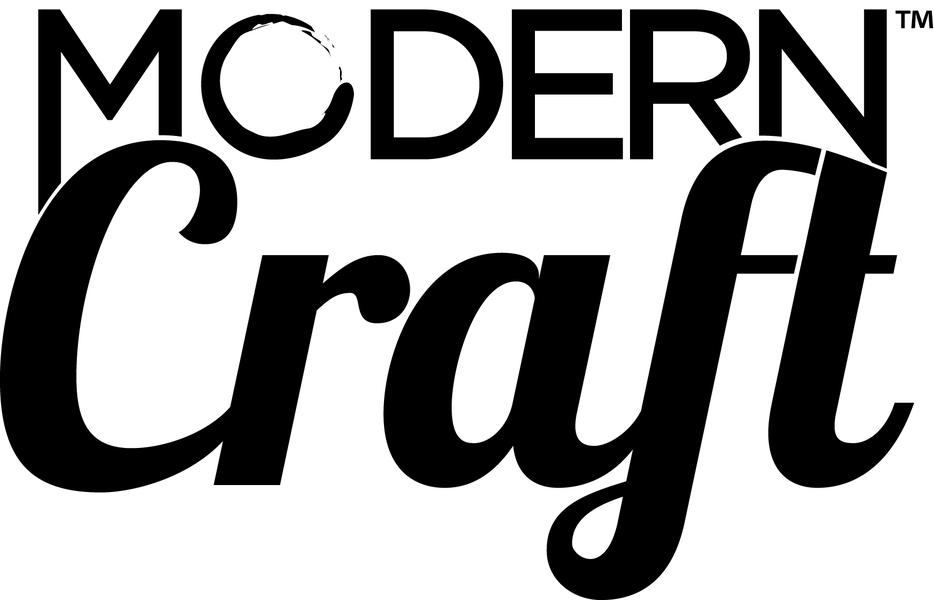 Logo for Modern Craft Winery