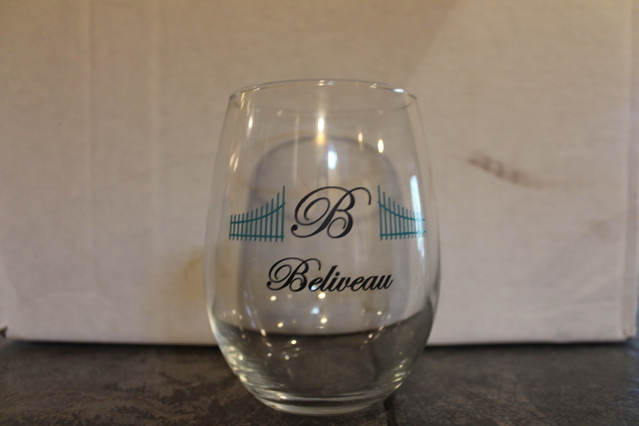 Product Image for Wine Glass